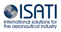 International solutions for the Aeronautical Industry