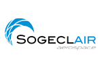 Sogeclair Aerospace